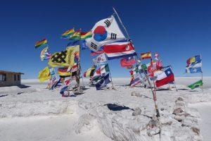Come visitare la Bolivia? Grandi verità e piccole curiosità