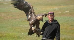 Viaggiare da soli in Mongolia: come, quando e perchè?