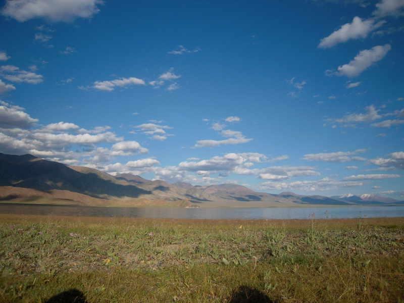 altai-occidentali-mongolia