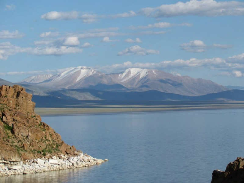 lago-altai-mongolia