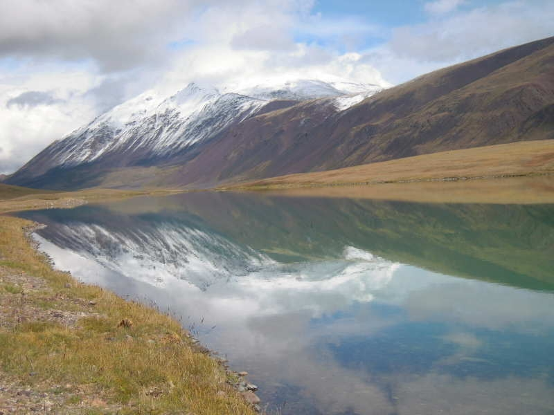 monti-altai-mongolia