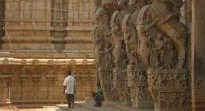Itinerario Tamil Nadu, India del Sud: tutti i templi e i luoghi d'interesse