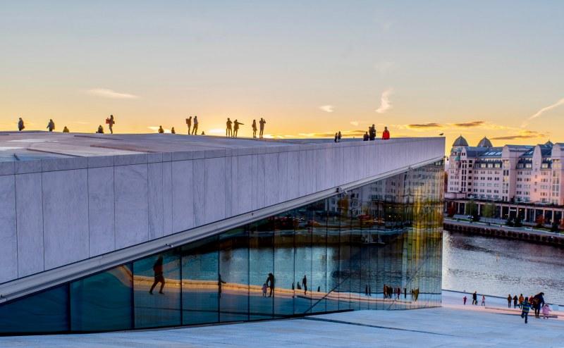 Oslo low cost unsplash2