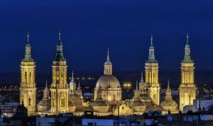 Visitare Saragozza: 5 consigli per un weekend davvero low-cost