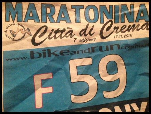 mezza-maratona-crema-1024x774