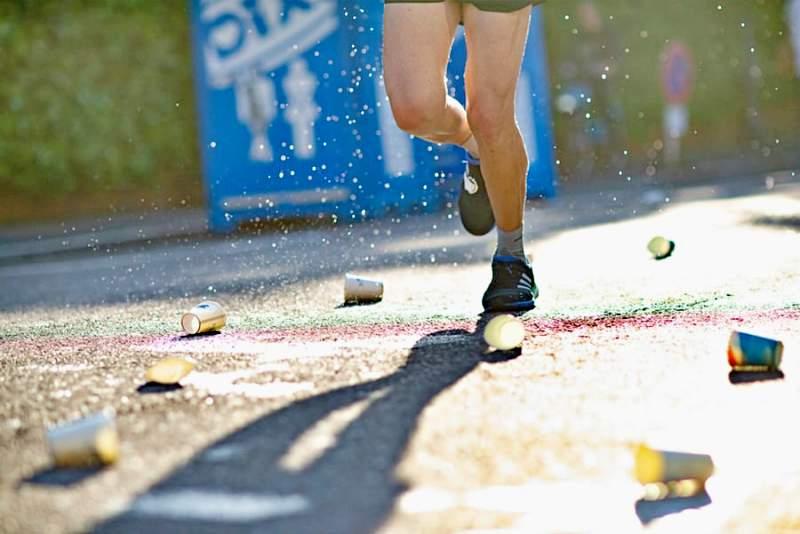 mezza maratona crema1