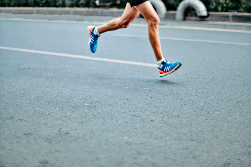 mezza maratona crema2