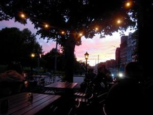Oslo low cost: esiste?