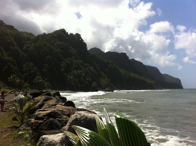Martinica4