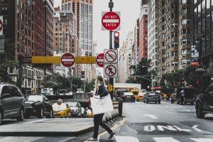 Shopping a New York: dove e come andare?