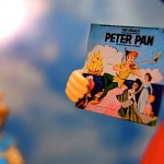 Peter Pan o Trilly? 10 differenze tra le due sindromi moderne