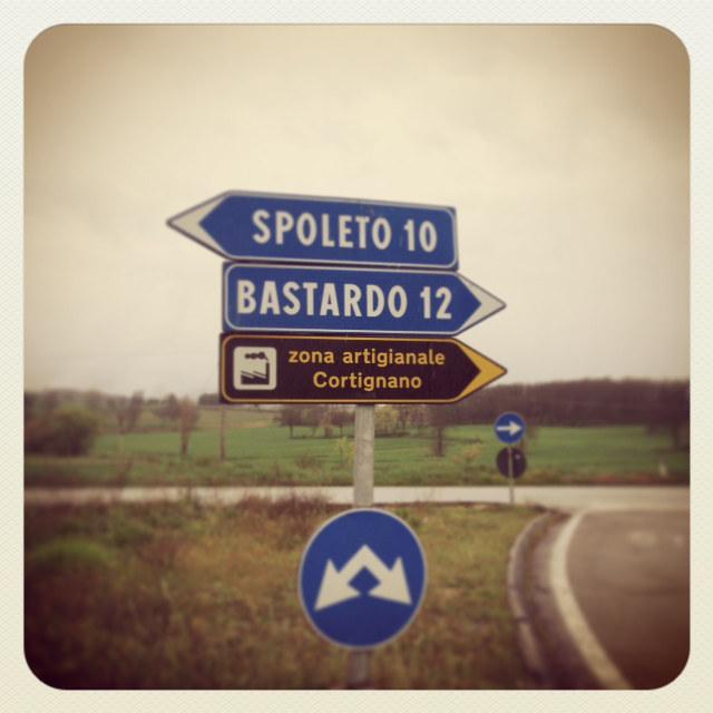 spoleto_bastardo