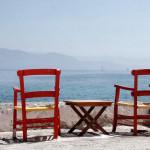 5 motivi per non dire mai dove pensate di andare in viaggio