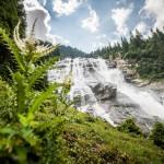 Weekend di coppia perfetto? 10 ragioni per viverlo in Tirolo