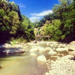 Grigliata al fiume: cosa serve sapere per diventare (moderni) eroi? (#Moraduccio)