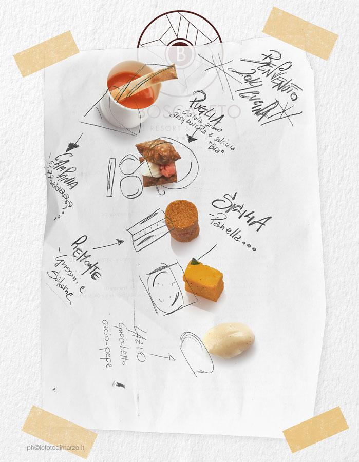 001_BOSC_REI_16benvenuto-cucina_2