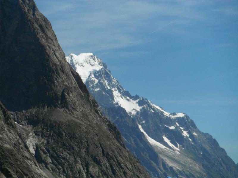 monte bianco_fringeintravel