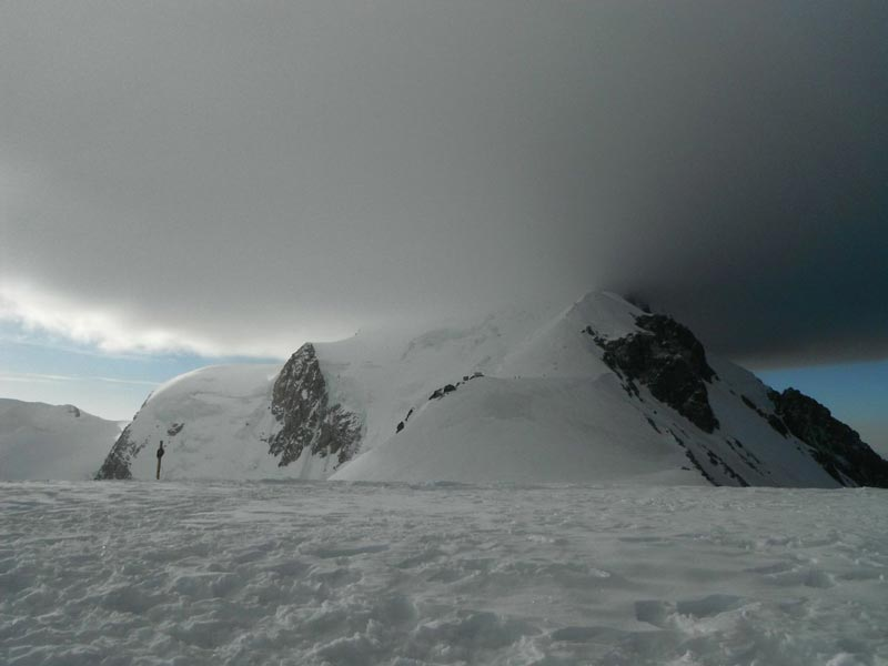 monte bianco_fringeintravel2