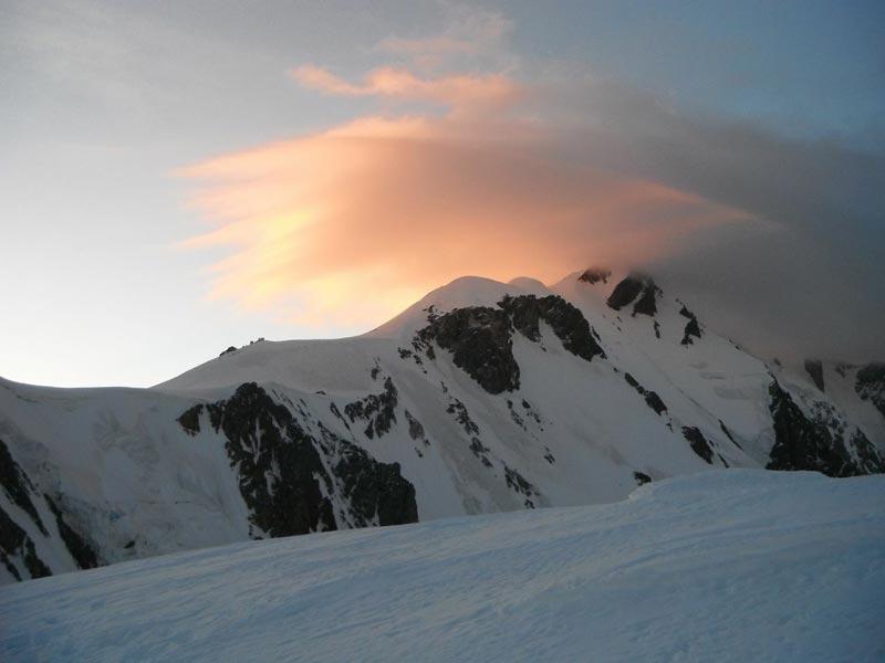 monte bianco_fringeintravel3