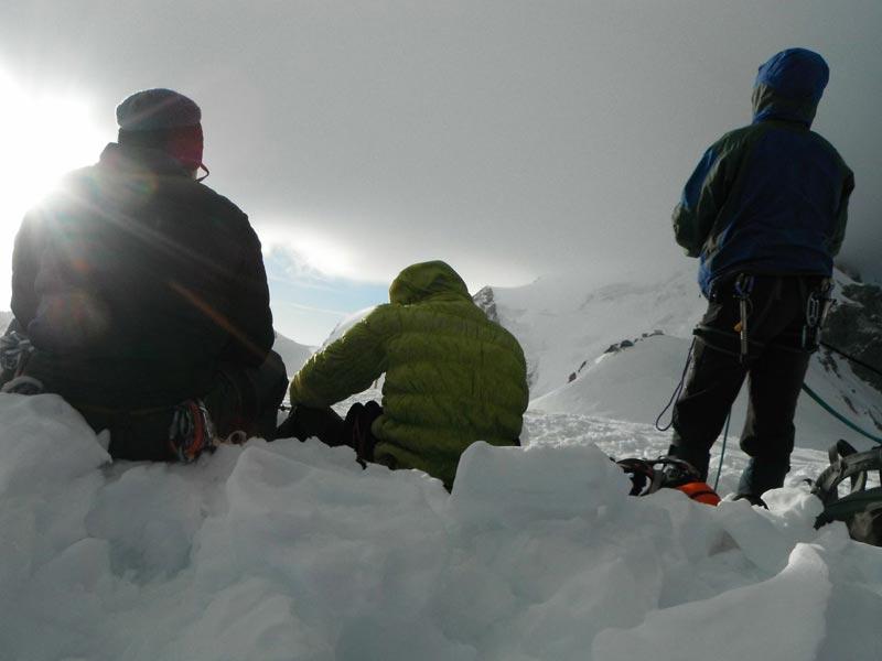 monte bianco_fringeintravel6