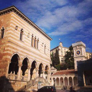 Come amare Udine? (#Traveland)