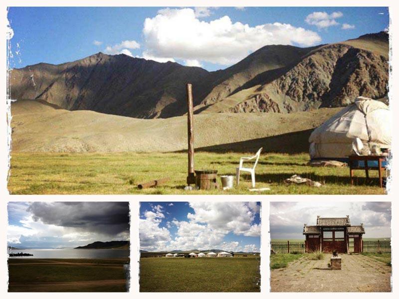 mongolia-fringeintravel