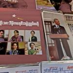 Yangon, prima tappa del #Myanmar (Birmania): cosa è utile sapere