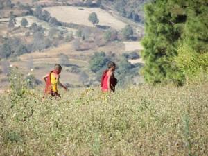 Birmania consigli: come preparare il viaggio per il Myanmar