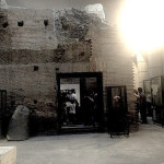 Stadio di Domiziano: 551° nella classifica delle cose da vedere a Roma!