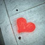 Viaggi dell'amore: perché sono i più faticosi?