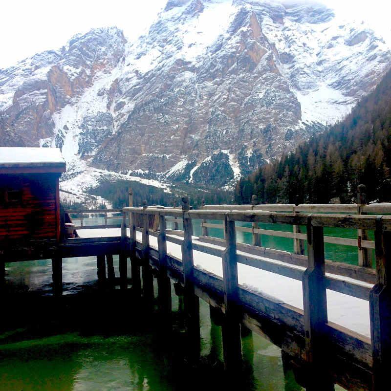 lago braies 2
