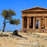 Le 7 meraviglie della Sicilia: sapete quali sono?
