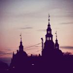 Video Copenaghen: 3 giorni a febbraio nella capitale danese