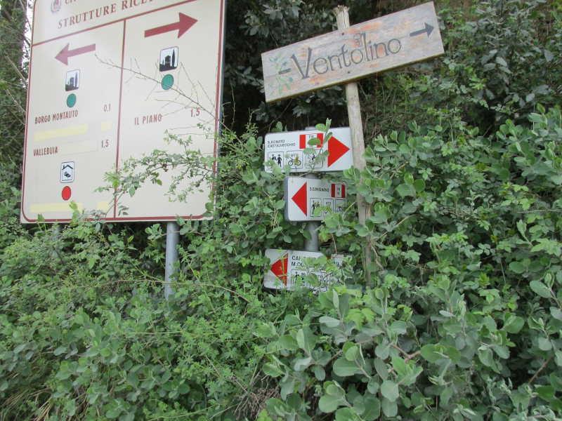 sentiero18toscana