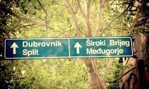 Itinerario Balcani on the road: viaggio di 12 giorni