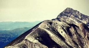 Trekking nel Gran Sasso di 2 giorni: Prati di Tivo e Campo Imperatore