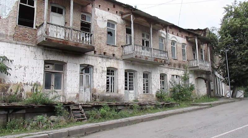 citta_dell_armenia06