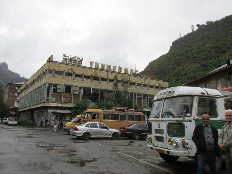 città dell'Armenia 01