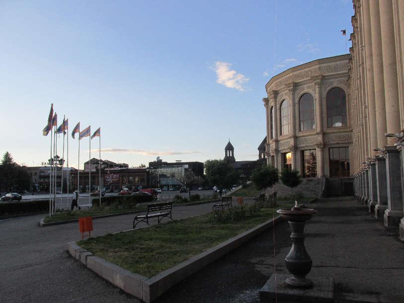 città dell'Armenia 09