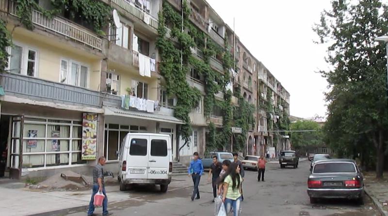 città dell'armenia 05