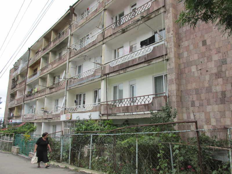 città dell'Armenia 04