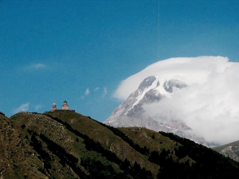 trekking_nel_caucaso01