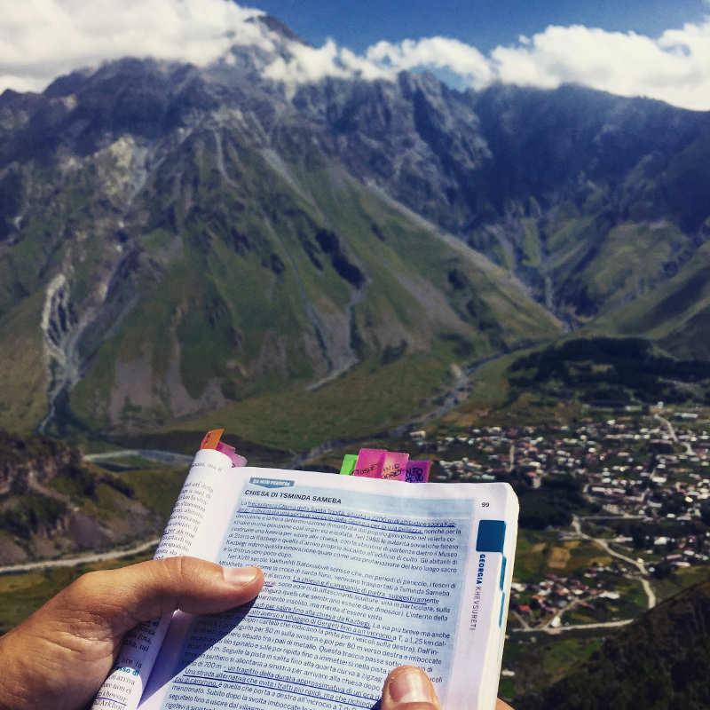 trekking_nel_caucaso02
