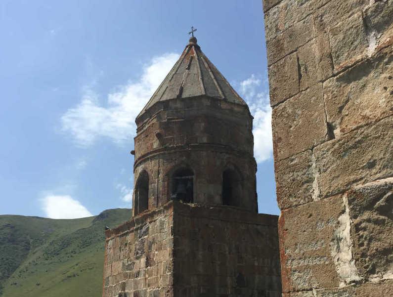 trekking_nel_caucaso03