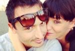 Viaggi di coppia fai da te 1
