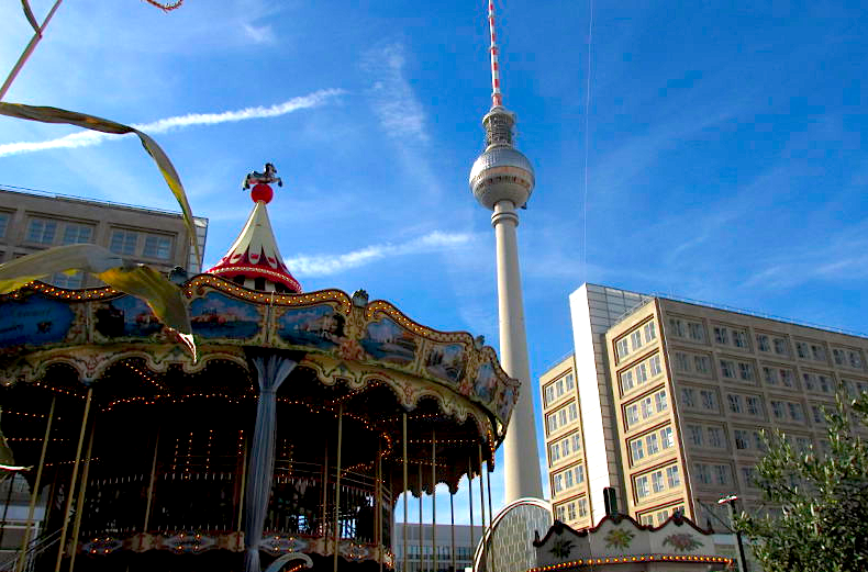 Berlino capitale del futuro 02