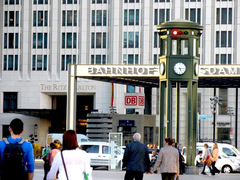 Berlino capitale del futuro 03