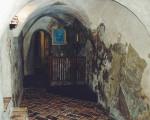 Castello di Gradara o il fantasma Azzurrina: conoscete i misteri romagnoli?