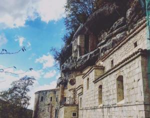 Sei in Abruzzo 01