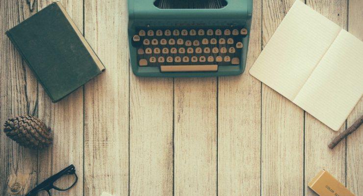 codice etico blogger